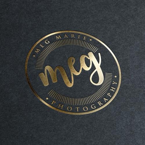 Design finalisti di Nicotine™