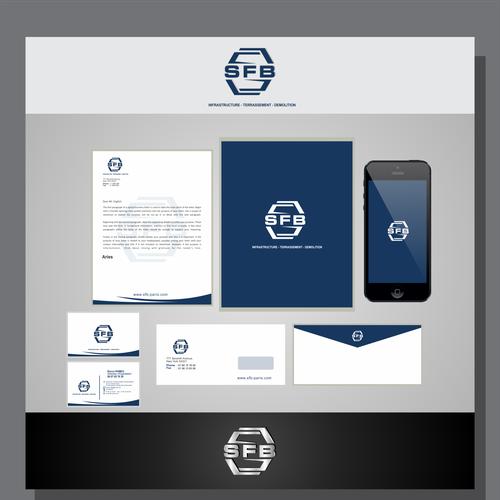 Design finalisti di _Aries_