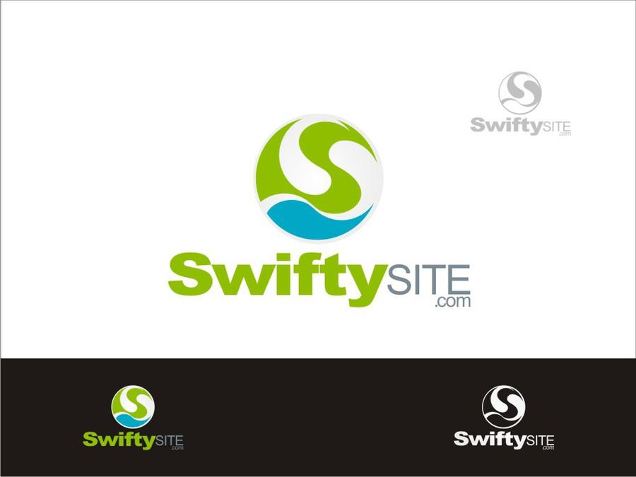 Gewinner-Design von setya subekti