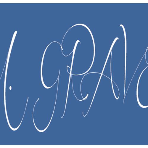 Design finalista por Lefthanddesign.Co