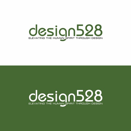 Design finalista por Goblins