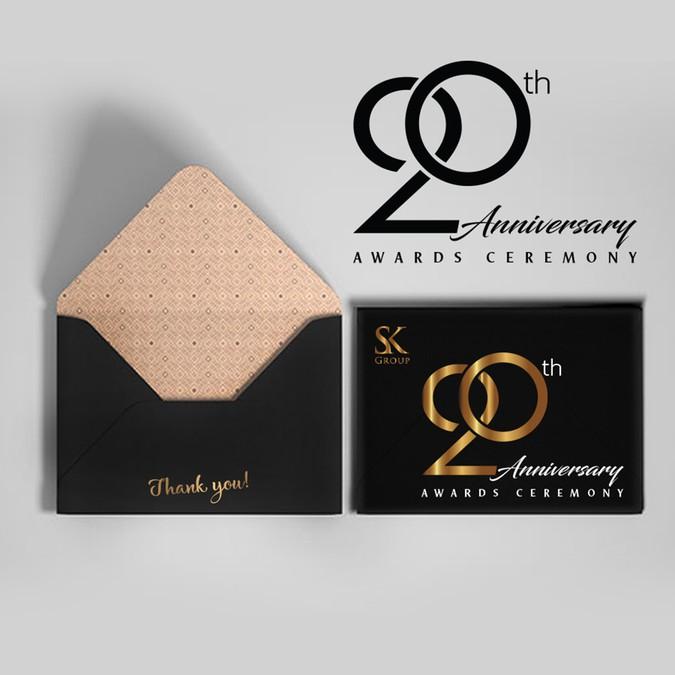 Winning design by Meet_RB