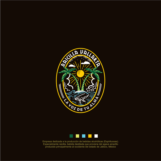 Winning design by Morning_Liberate™