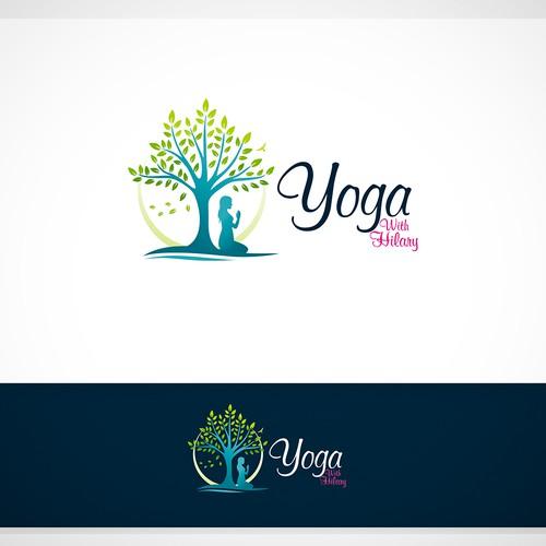 Ontwerp van finalist Surya Aditama