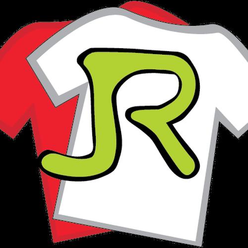 Runner-up design by Oissoc.ref