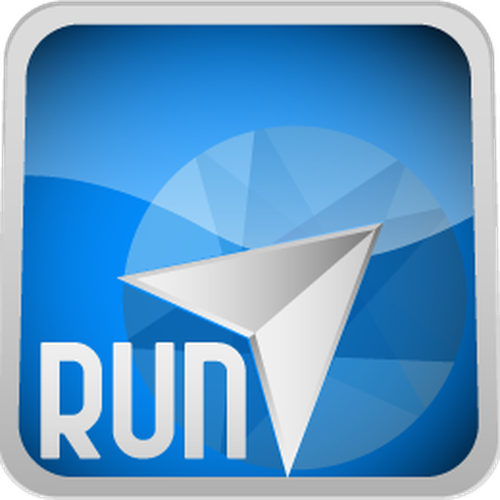Runner-up design by reaxur™