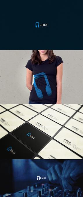 Diseño ganador de MYXATA