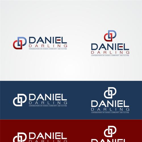 Runner-up design by t-brand