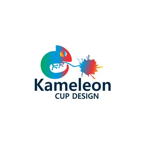 Design finalista por DZenhar Studio