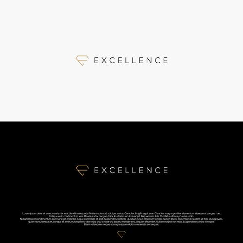 Diseño finalista de panoptikum