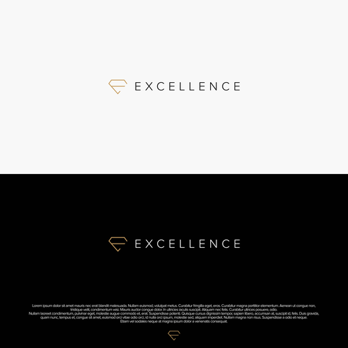 Design finalisti di panoptikum