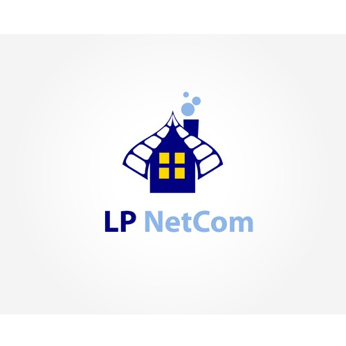 Runner-up design by fas_vic