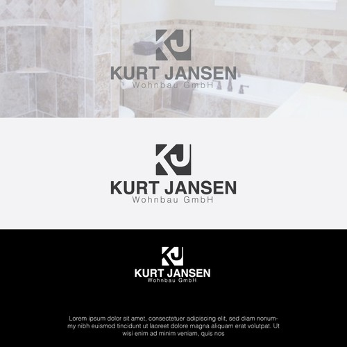 Runner-up design by JAMDesign86