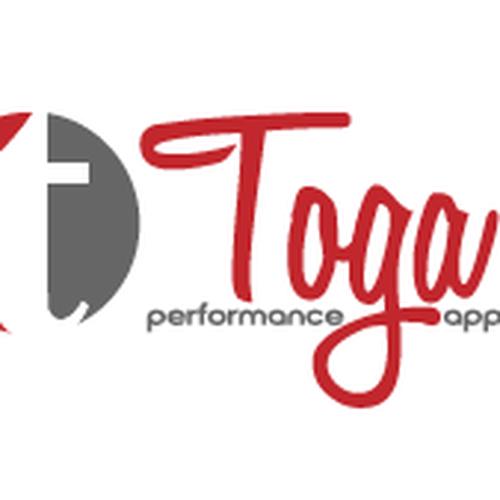 Diseño finalista de Tomcat12373