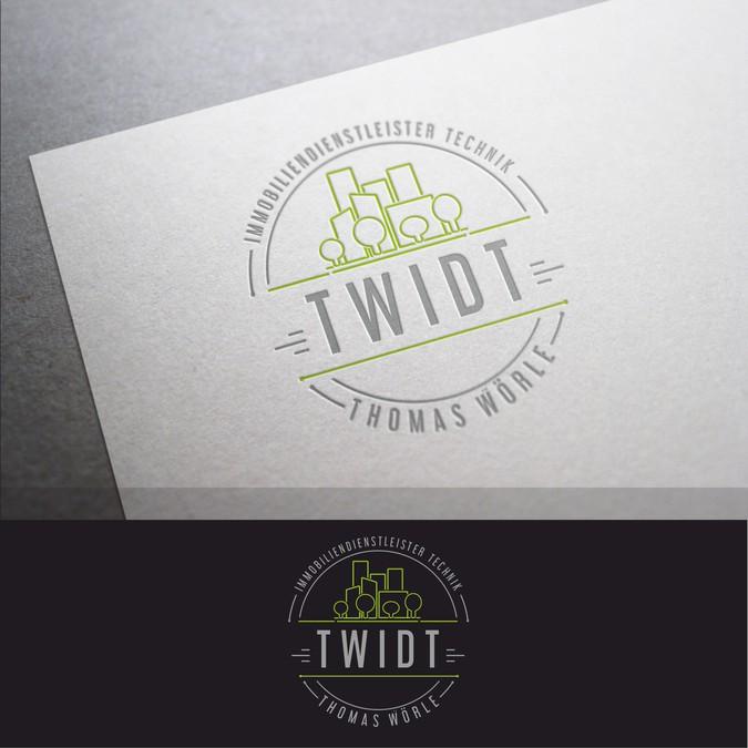 Diseño ganador de VolimDizajn