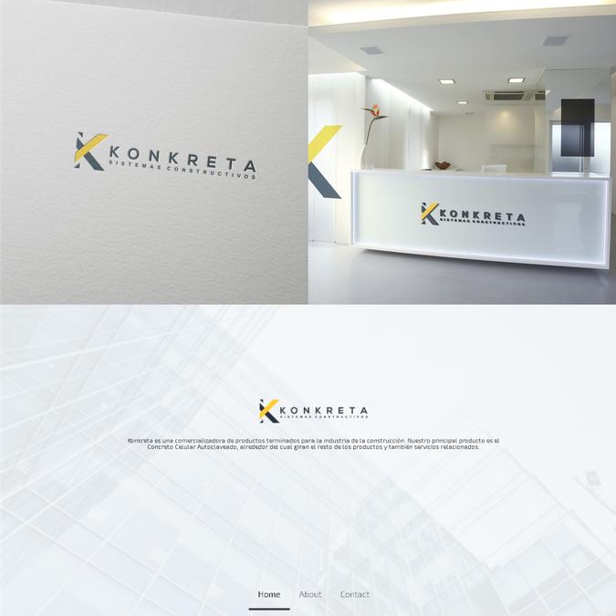 Diseño ganador de Fitra Amida