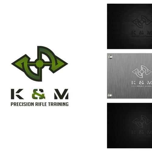 Runner-up design by Samudro