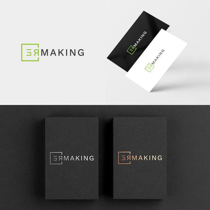 Design vincitore di da.design