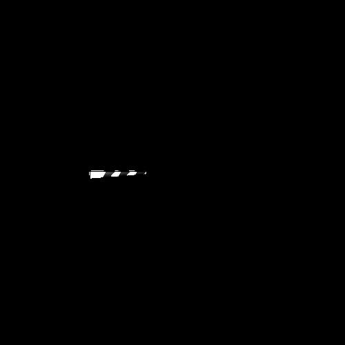 "Runner-up design by ""lucky design"""