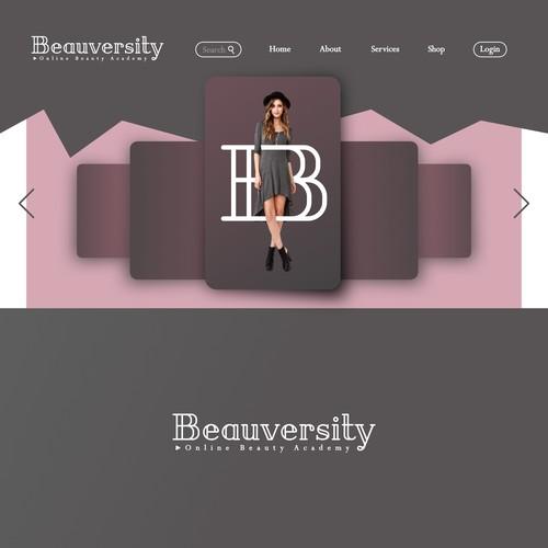 Diseño finalista de HMZ.DES