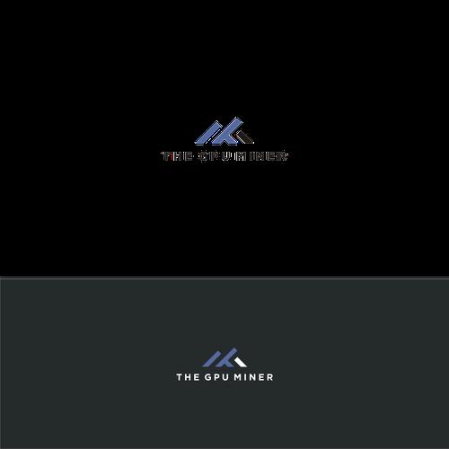 Runner-up design by ♪ artupsilon
