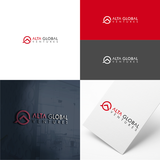 Design vencedor por free_hatien