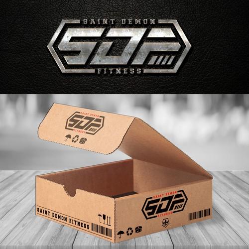 Runner-up design by Sou licha™