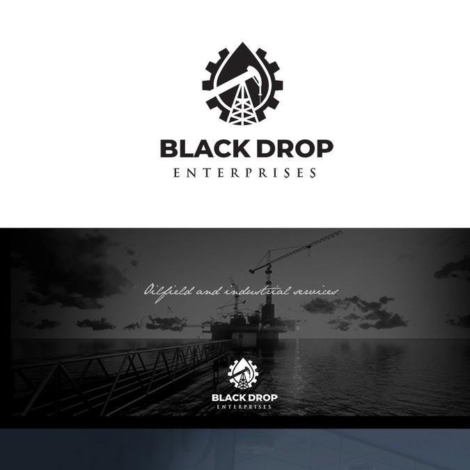 Design vencedor por mikata