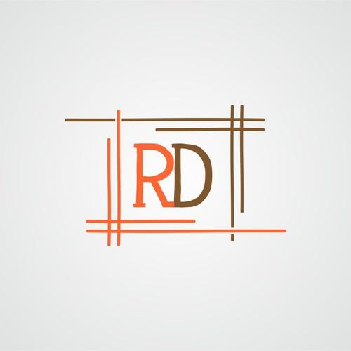 Runner-up design by Asteey_art
