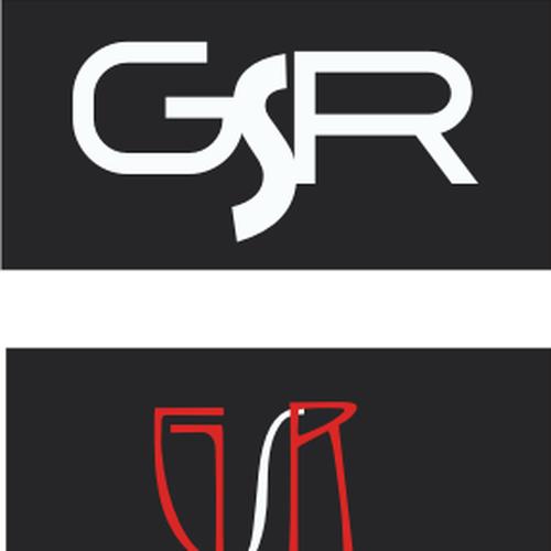 Runner-up design by yanti28