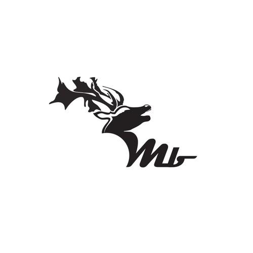 Runner-up design by ValoDesign