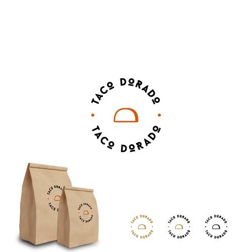Runner-up design by Alekxa