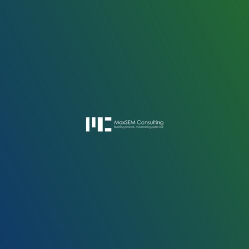 Creative Modern And Clean Logo For Cutting Edge Lead