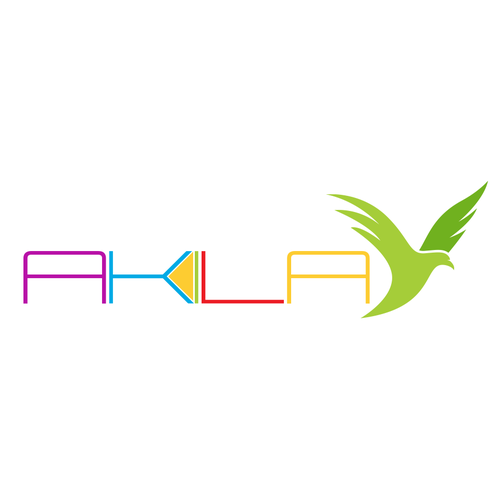 Diseño finalista de Pix-el