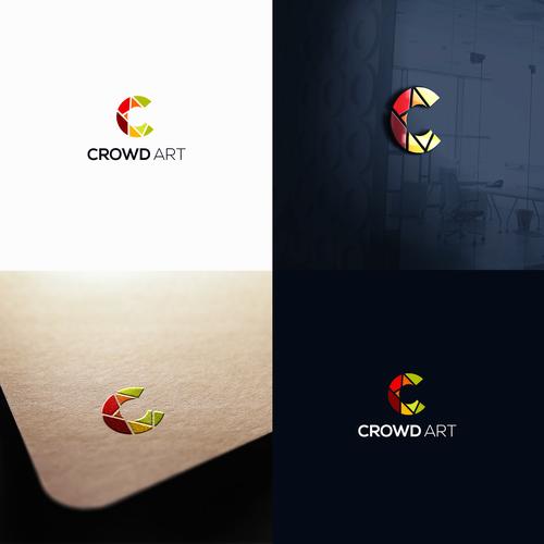 Design finalista por GROVA