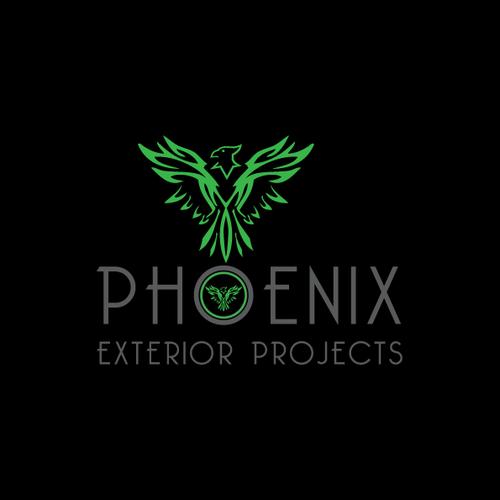 Design finalisti di ezhar08