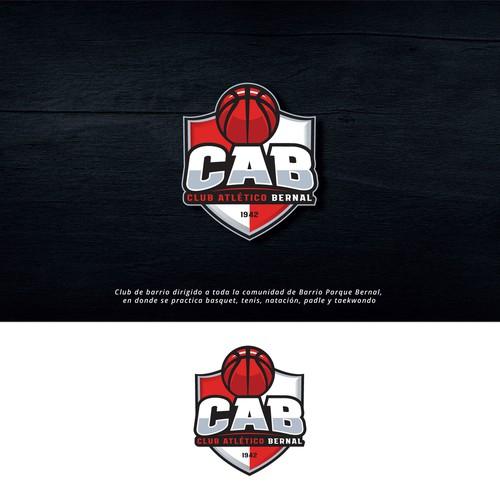 Runner-up design by Callidus ✅