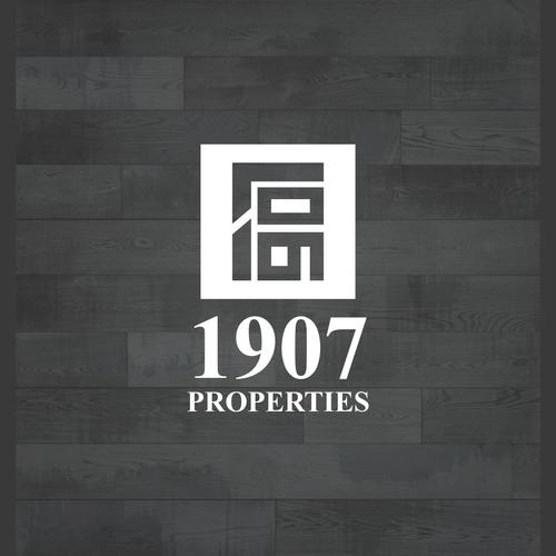 Zweitplatziertes Design von Nefusa