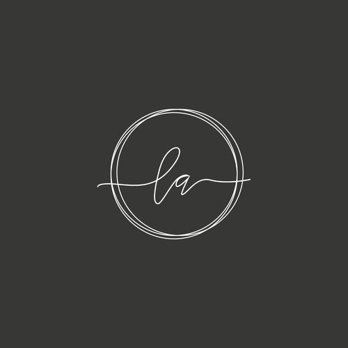 Design finalista por p . i . j . a . r