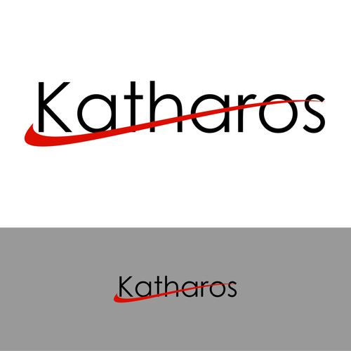 Design finalista por ratry