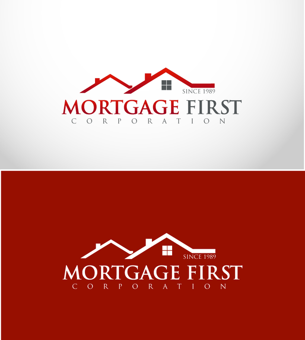 Diseño ganador de logo_designing