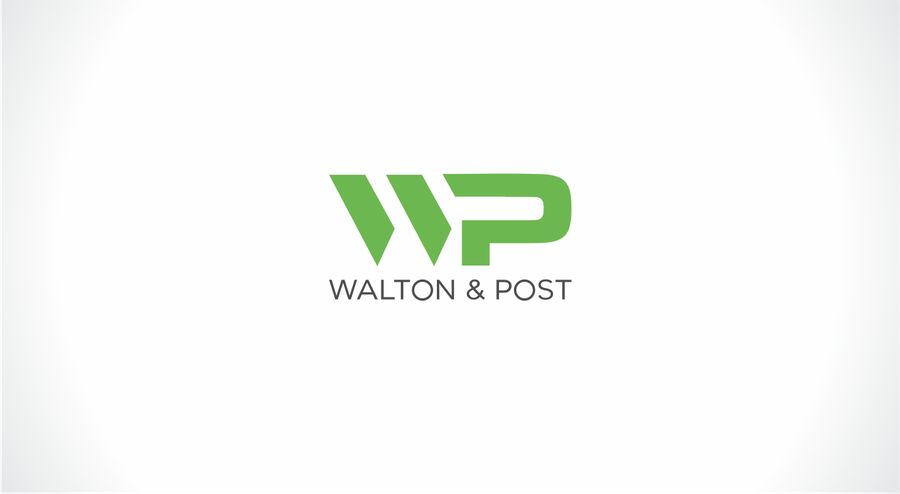 Winning design by Abu Syifa