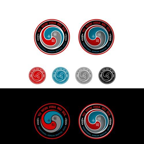 Diseño finalista de XRIZA