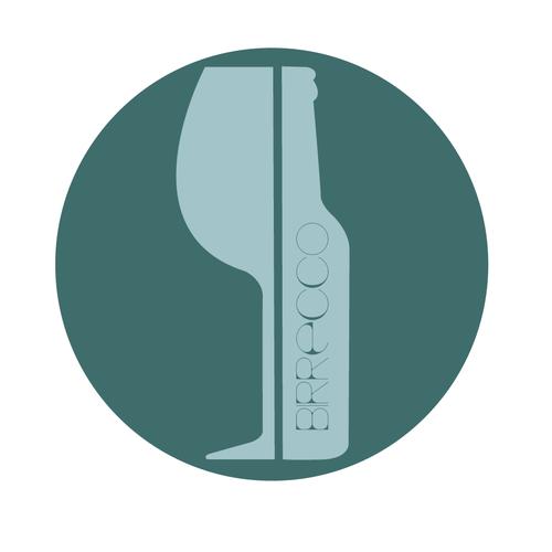 Diseño finalista de TriviaDesign
