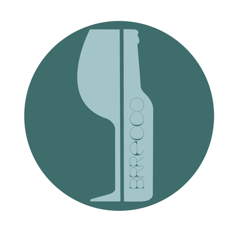 Runner-up design by TriviaDesign