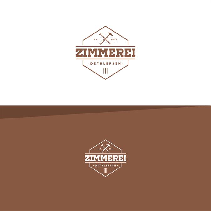 Winning design by muezza™