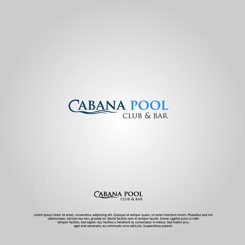 Design finalista por kamboj42