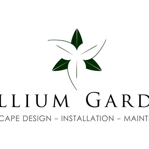 Design finalisti di Zelso