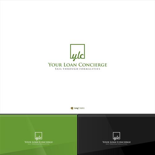 Design finalista por Ling''