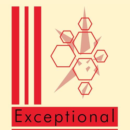 Ebook Cover Design For A Software Dev Book Other Graphic Design Contest 99designs